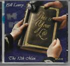Bill Lawry....This Is Your Life by The 12th Man (CD, Dec-2006, EMI Music...
