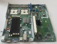 Motherboard Dell SC1425 0MJ137 MJ137 Server Poweredge Motherboard