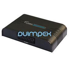 A01 HDMI to Scart TV Wandler Converter Konverter Adapter 1080P NEU
