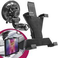 Mobilefox Auto KFZ Tablet Halterung Halter für Samsung Galaxy Tab 2/3/4/A/Pro/S