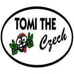 Tomi The Czech - Speedway Ebay Shop