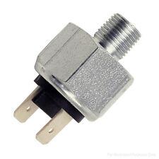 FUEL Parts Brake Light Switch posteriore di sicurezza elettrica RICAMBIO ORIGINALE OE spec