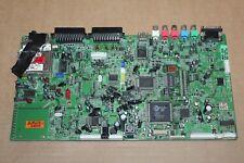 LCD TV MAIN BOARD 17MB15E-7 26143225 20291354 SAMWT FOR ONN OLCD 3203 OLCD3203