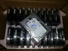 """Discos duros internos Seagate 16MB 3,5"""" para ordenadores y tablets"""