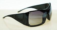 RARE NEW Authentic DIOR Overshine 2 Ladies Grey Black Gradient Sunglasses KKFVK
