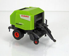 Wiking 038403 CLAAS Baller Rollant 350 RC