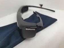 More details for kg active 3d glasses