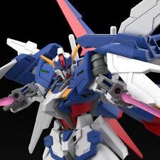 [Premium Bandai] HGBF 1/144 Tall Strike Gundam Glitter (IN STOCK)
