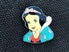 pins pin BD DISNEY PRINCESSE BLANCHE NEIGE