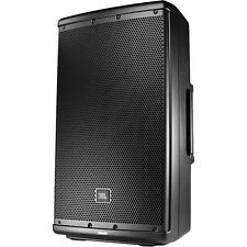NEW JBL EON612 Active 2-Way Self-Powered Loud-Speaker 1000W Class-D Amplified