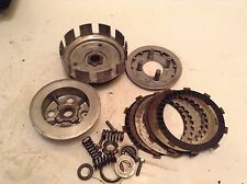 1984 HONDA XR 250 CLUTCH