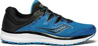 Men`s Saucony GUIDE ISO S20415-2 Width=D Free Shipping