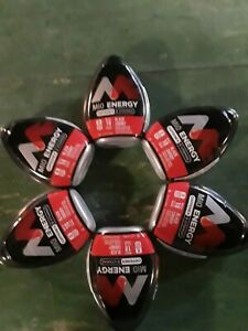 Mio Black Cherry Liquid Water Enhancer 1.62 oz (6 Pack)