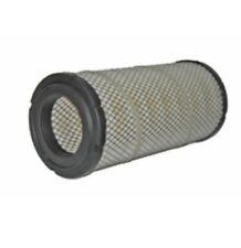 Air Filter John Deere AT169911 AT171853 AT262566 KV16429 RT6005011111 Wix 46562