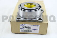 806341030 Genuine Subaru TAPER ROLLER BEARING 80634-1030