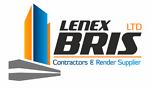 Lenex Bris Shop