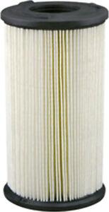 HIFI Luftfilter SA16311 für Iseki SXG OE Nr. 167510421300