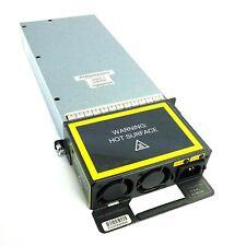 C3K-PWR-1150WAC - Cisco Catalyst 3750-E, 3560-E, RPS 2300 1150WAC power supply