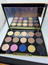 Urban Decay Gwen Stefani Eyeshadow Palette LIMITED EDITION NIB