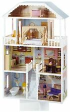 Kidkraft Collectors & Hobbyists Dollhouse Miniatures