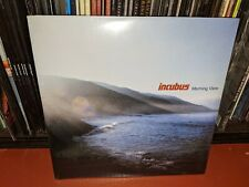 Incubus - MORNING VIEW - Vinyl 2 LP - NEW & SEALED!!