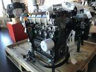 Lombardini Motor LDW1204 LDW1404 DEUTZ F4M1008 in Atlas SCHAEFF