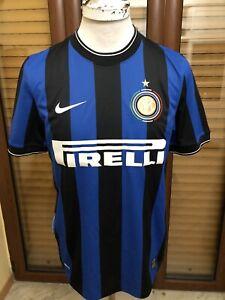 Maglia Calcio Inter