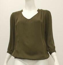 T-shirt, maglie e camicie da donna tuniche taglia S
