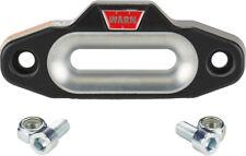 WARN 89568 ATV Hawse Fairlead for ProVantage 2500/3500, Vantage 2000/3000