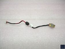 Acer Aspire 7560 DC Power Jack W/ Cable DC301000N00