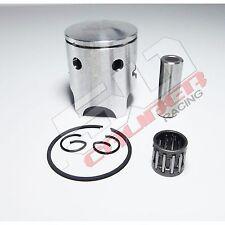 KTM 50 Air Cooled Top End Cylinder Kit 01 02 03 04 05 06 07 08 Off Road 50cc