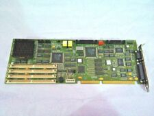 D486DX/66 TEXAS MICROSYSTEM SBC 796-F 17425B REV.B (620-81V0059)