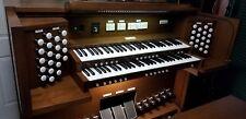 Allen ADC-3100 Digital Computer Organ