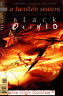 BLACK ORCHID (1993 Series)  (DC/VERTIGO) #17 Near Mint Comics Book