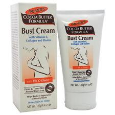 Palmer's Cocoa Butter Formula Bust Cream With Vitamin E Collagen And Elastin