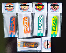 The Pin Puller Custom by DoDadDesigns.com