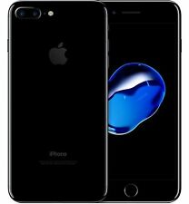 Network Unlocked Apple iPhone 7 Plus Mobile Phones