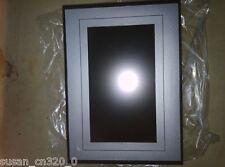1PC Fuji TS1070 touch screen