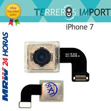 Camara Trasera Principal Back Main Camera para iPhone 7