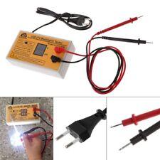 0-320V Output LED TV Backlight Tester Multipurpose LED Strips Beads Test Tool