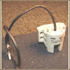 Tanning Bed Facial Lamp Holder Socket 400W ETS 20210 Ceramic