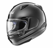 Helme & Kopfbekleidung