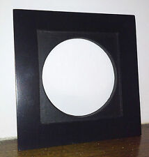 "1 ADAPTER 6""x6"" - LINHOF BOARDS TO KODAK 2D or Burke&James  8x10"" without metal"