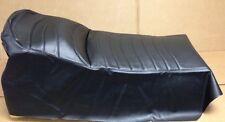 1991-2002 Polaris Indy Lite GT Touring 340 Touring Replacement Seat Cover