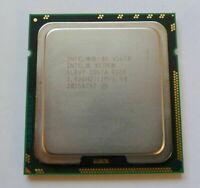 Intel® Xeon® Processor X5670 12M Cache, 2.93 GHz, 6.40 GT/s Intel® QPI