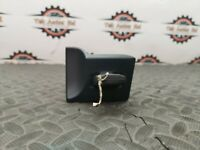 2011 BMW E90 3 SERIES 318D 320D 6954720 IGNITION KEY READER SWITCH WITH KEY FOB