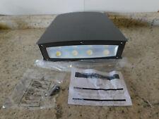NEW Orion LED-2850 LED Wallpack & Floodlight, 5000K, 150 Watts, 15790 Lumen