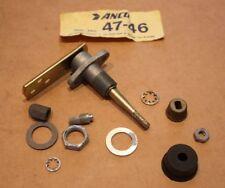 ANCO WIPER ARM DRIVE SIPINDLE Part No 47-46