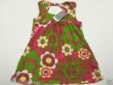 Viscose/Rayon NEXT Dresses (2-16 Years) for Girls