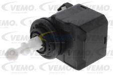 Headlight Adjustment Motor (Front/Left/Right) FOR VW POLO V 1.0 1.2 1.4 1.6 1.8